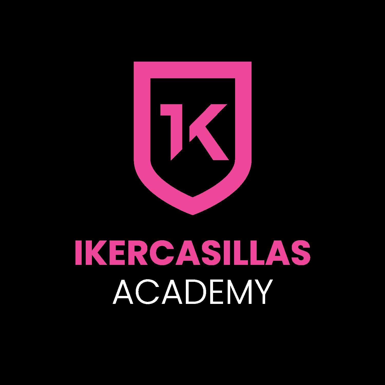 1K Academy